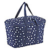 Reisenthel Shopping Coolerbag K�hltasche 44 cm