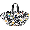 Reisenthel Shopping Easyshoppingbag Einkaufstasche 51 cm