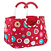 Reisenthel Shopping Loopshopper L Einkaufsshopper 46 cm