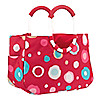 Reisenthel Shopping Loopshopper M Einkaufsshopper 40 cm