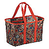 Reisenthel Shopping Mini Maxi Basket Einkaufskorb 47 cm