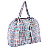 Reisenthel Shopping Mini Maxi Loftbag Shopper 64 cm