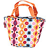 Reisenthel Shopping Shopper XS Kindershopper 31 cm