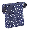Reisenthel Shopping Shoulderbag Schultertasche 29 cm
