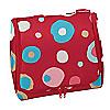Reisenthel Travelling Toiletbag 28 cm