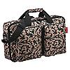 Reisenthel Travelling Travelbag 2 Reisetasche 52 cm
