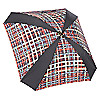 Reisenthel Travelling Umbrella Regenschirm