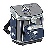 Sammies by Samsonite Premium Schulranzen Set 5 tlg.