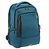 Samsonite Cityscape Tech Laptop Backpack Rucksack mit Laptopfach 49 cm