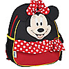 Samsonite Disney Ultimate Kinderrucksack 28 cm