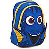 Samsonite Disney Ultimate Kinderrucksack 34 cm