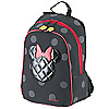 Samsonite Disney Ultimate Rucksack 36 cm