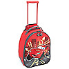 Samsonite Disney Wonder 2-Rollen-Kindertrolley 45 cm