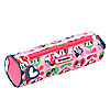Samsonite Disney Wonder Pencil Case Junior Stifteetui 22 cm