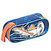 Samsonite Disney Wonder Pencil Case Stifteetui 21 cm