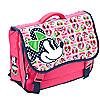 Samsonite Disney Wonder Schoolbag Schultasche 38 cm