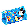 Samsonite Disney Wonder Toilet Kit Kulturbeutel 23 cm