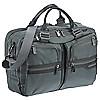 Samsonite GT Supreme Bailhandle Businesstasche mit Laptopfach 43 cm