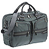 Samsonite GT Supreme Bailhandle Businesstasche mit Laptopfach 43 cm