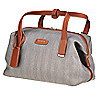 Samsonite Lite DLX Beauty Case 37 cm