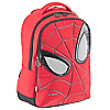 Samsonite Marvel Wonder Rucksack 42 cm