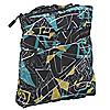 Samsonite Metatrack Cross Over Bag 25 cm