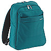 Samsonite Network 2 SP Laptop Rucksack 42 cm