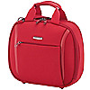 Samsonite Sahora ReGeneration Beauty Case 33 cm