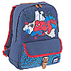 Samsonite Stylies Marvel Kinderrucksack 35 cm