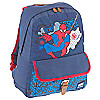 Samsonite Stylies Marvel Rucksack 40 cm