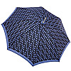 Samsonite Umbrella Alu Pattern Damenstockschirm mit Automatic