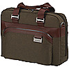 Samsonite Upstream Aktentasche mit Laptopfach 39 cm