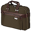 Samsonite Upstream Bailhandle mit Laptopfach 42 cm