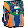 Scout Basic Schulranzen Sunny 39 cm