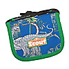 Scout Basic Zubeh�r Brustbeutel III