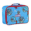 Scout Basic Zubeh�r Kinderkoffer 35 cm