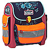 Scout Buddy Limited Edition Schulranzenset 4-tlg.