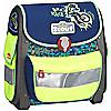 Scout Buddy Limited Edition Schulranzenset 4-tlg. Jubiläumsausgabe