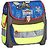 Scout Buddy Limited Edition Schulranzenset 5-tlg.