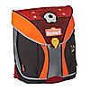 Scout Nano Limited Edition Schulranzenset 4-tlg.