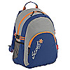 Scout Sport Kollektion Backpack Allround Rucksack 40 cm