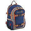 Scout Sport Kollektion Backpack Skate Rucksack 41 cm