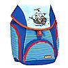 Scouty Vorschule Minialpha Kinderrucksack 30 cm