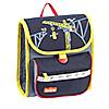 Scouty Vorschule Minieasy Kinderrucksack 24 cm