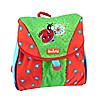 Scouty Vorschule Mininano Kinderrucksack 24 cm