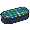 Take it Easy Actionbags Etui Box -XL- 23 cm