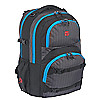 Take it Easy Actionbags Oslo Flex Schulrucksack 45 cm