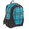 Take it Easy Actionbags Paris Schulrucksack 44 cm