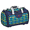 Take It Easy Actionbags Rom Sporttasche 42 cm