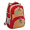 Take it Easy Actionbags Schulrucksack Oslo 44 cm